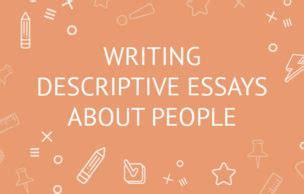 How to begin a rhetorical essay? Yahoo Answers