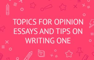 How to start an essay with a rhetorical question