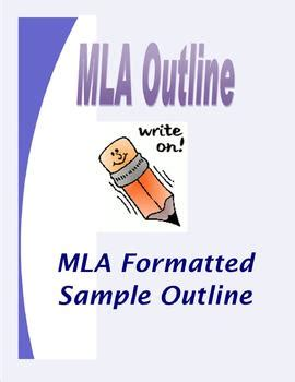 How To Write Mla Film Citation In A Research Paper? Call Now!